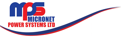 Micronet Power Systems Ltd